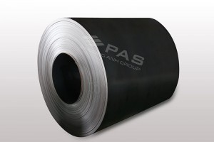 PICKED AND OILED STEEL COIL (PO)