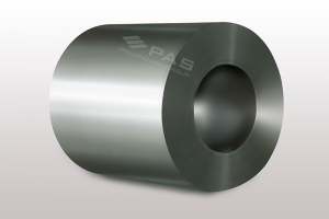 NON-GRAIN ORIENTED ELECTRICAL STEEL (CRNGO)